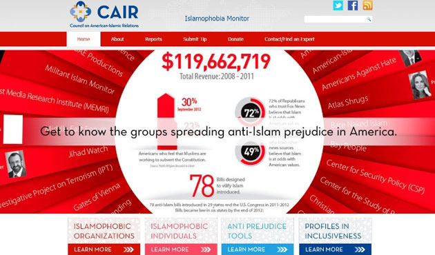 islamo-orgg