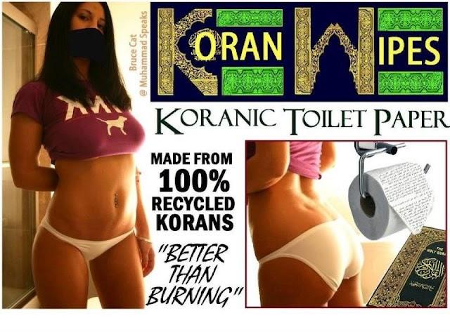 koranus-no-burn1