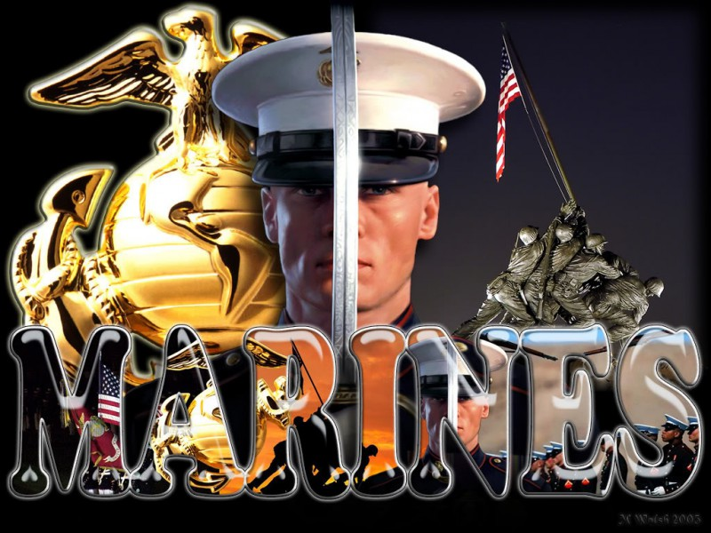 marine-corps-quotes-hd-wallpaper-12