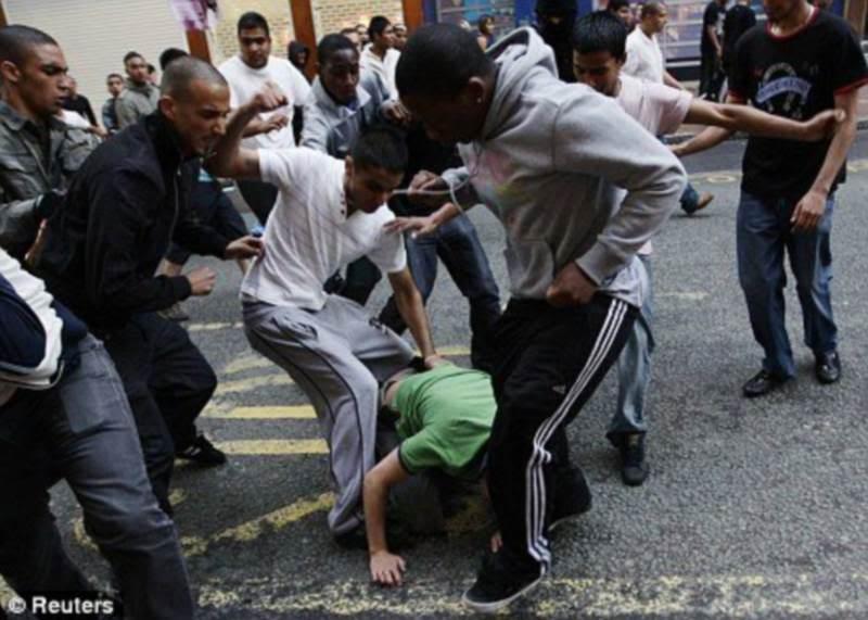 muslims-in-britain