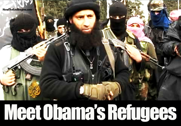 obama-brings-muslim-terrorists-into-america-disguised-as-iraqi-syrian-refugees