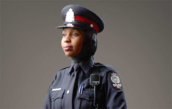 somali-officer