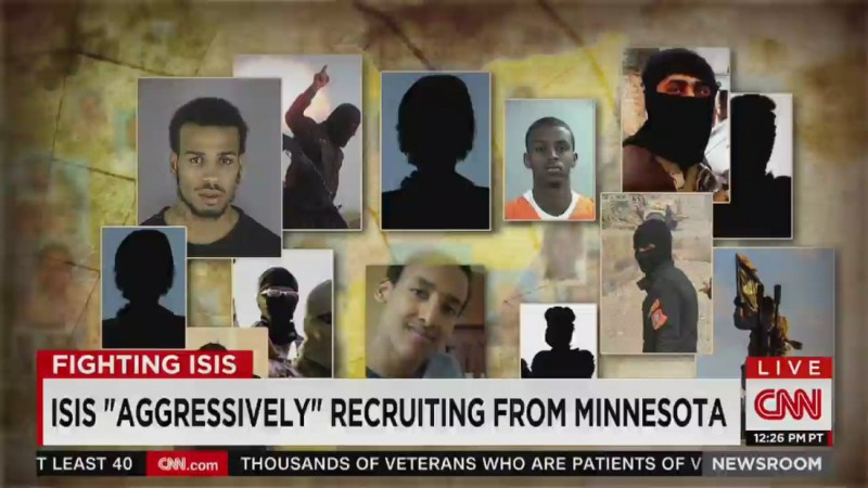 150328220500-exp-isis-aggressively-recruiting-from-minnesota-00010523-super-169