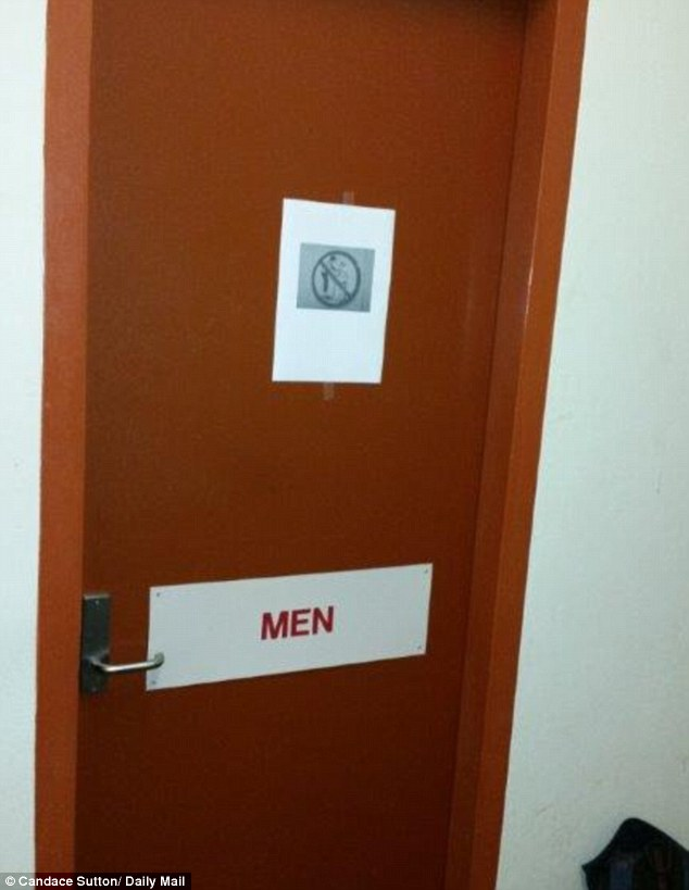 2865DD5300000578-3071556-The_sign_is_stuck_to_the_door_of_the_Level_One_men_s_toilet_in_t-m-8_1431006147012