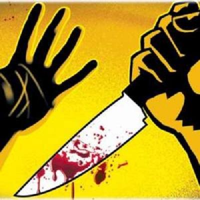 335528-murder