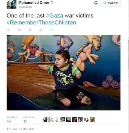 455x468xtwitter-palestine-child-limbs.jpg.pagespeed.ic.W9kZv5cqu8ig_5fUw-tD