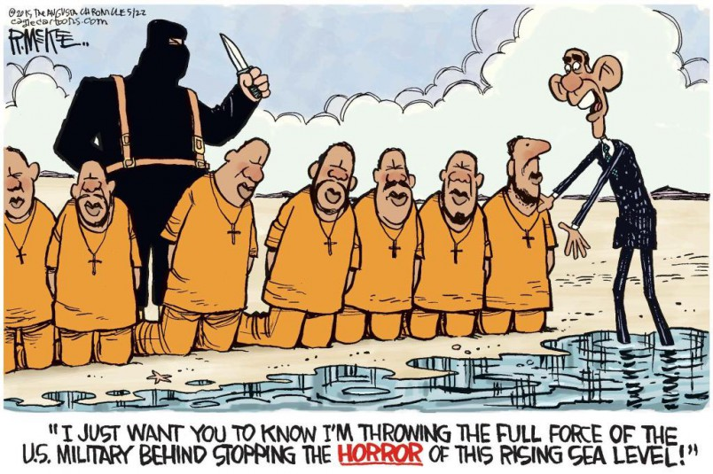Image result for Islam cartoons