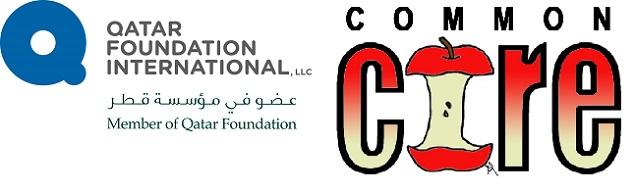 CommonCoreQatar