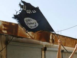 Islamic-state-flag-reuters-640x480