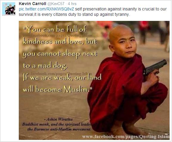Kevin-Carroll-on-Rohingya-Muslims
