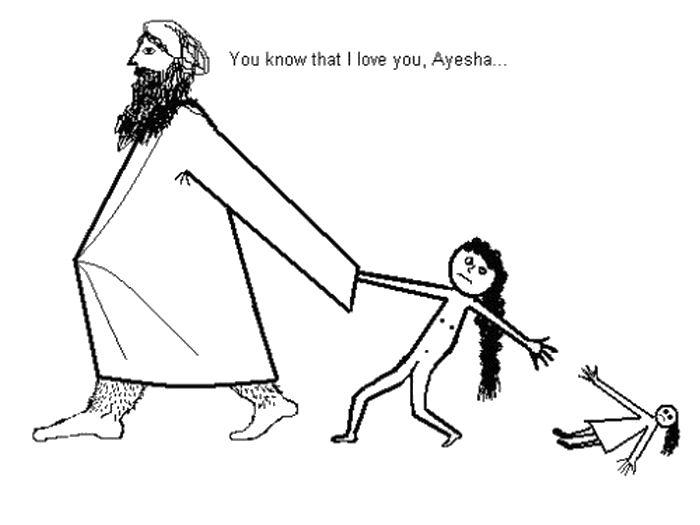 Mohammed_and_Aisha