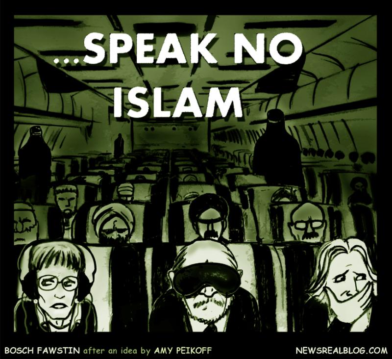 Speak-No-Islam-4-NRB
