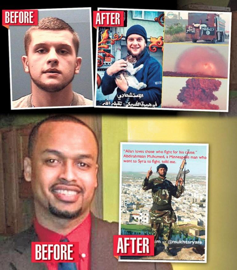 article-terror-0619-e1408312987781