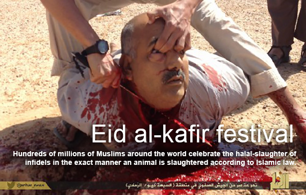 eid-of-kafirs