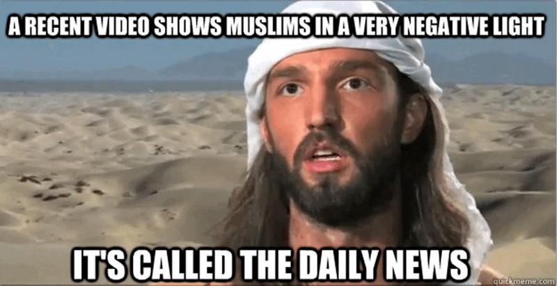 innocence-of-muslims