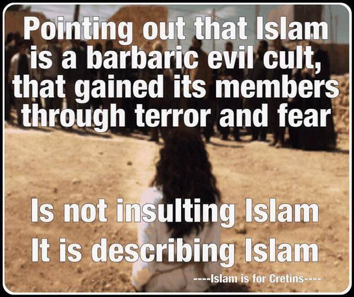 islamisasataniccult-vi