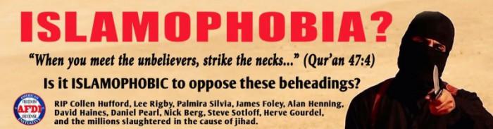 islamophobia-sf-bus-e1416259539294
