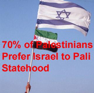 israelpaliflag1