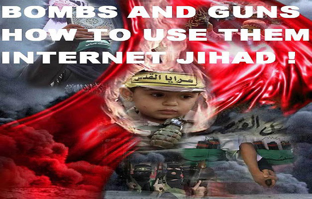 jihad-on-the-internet-resized