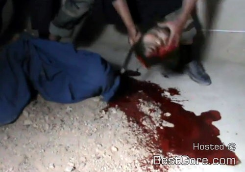 jihadist-islamic-movement-of-uzbekistan-beheading-captives-500x350