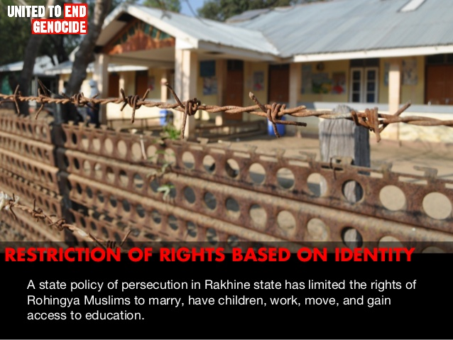 marching-to-genocide-in-burma-6-638