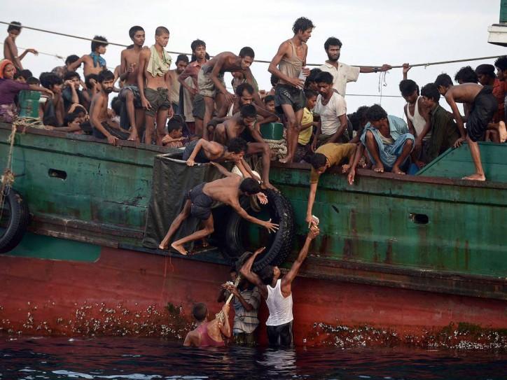 myanmar-migrants-1