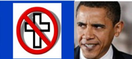 obama-anti-christian