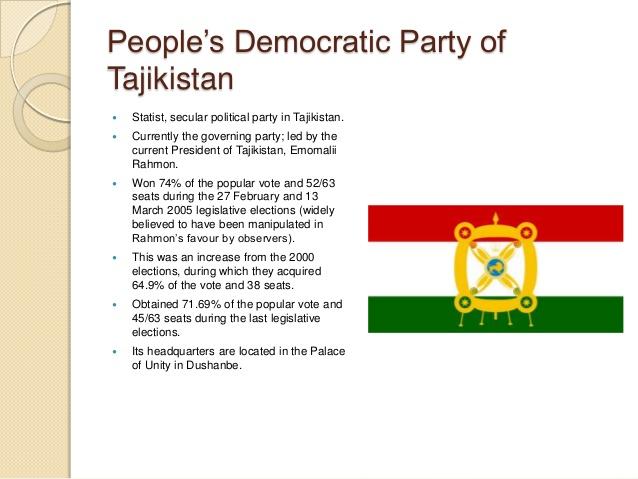 politics-of-tajikistan-17-638