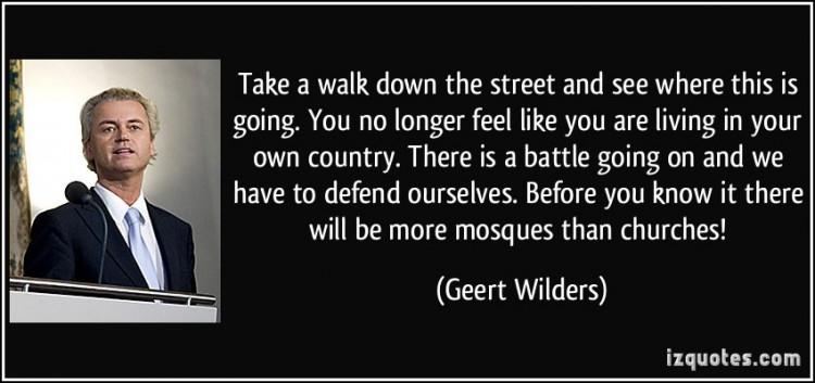 quote-take-a-walk-down-the-street-and-see-where-this-is-going-you-no-longer-feel-like-you-are-living-in-geert-wilders-278332