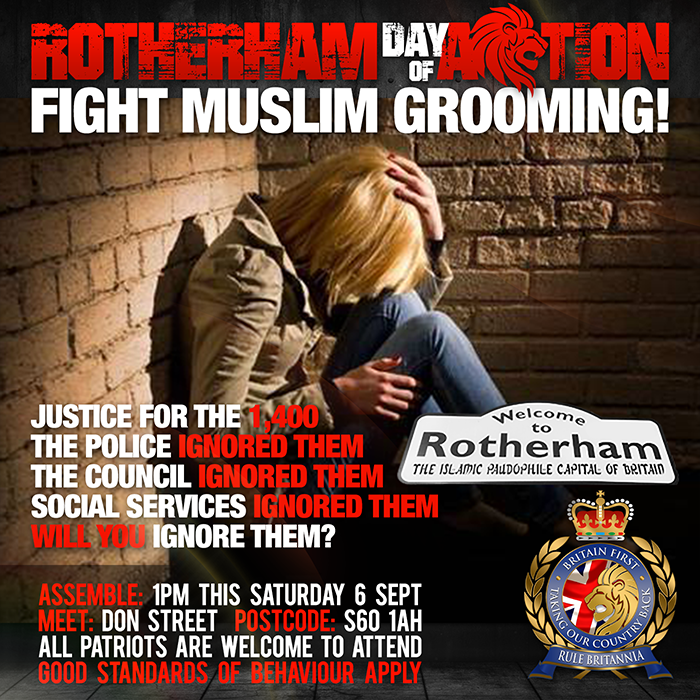 rotherham-protest5