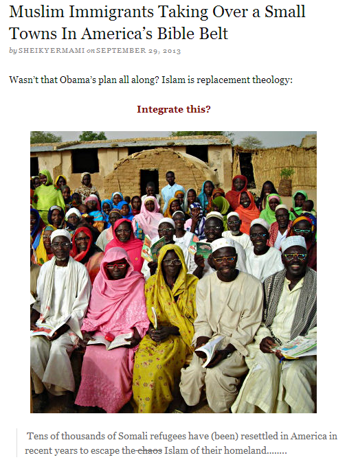 somali-muslims-taking-over-towns-in-us-small-towns-30.9.2013