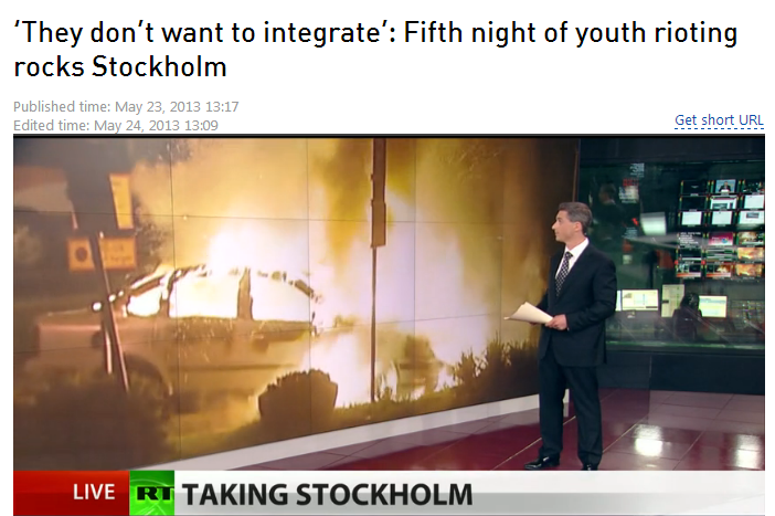swedish-intifada-they-dont-want-to-intergrate-24.5.2013