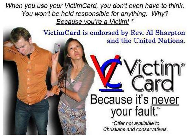 victim-card