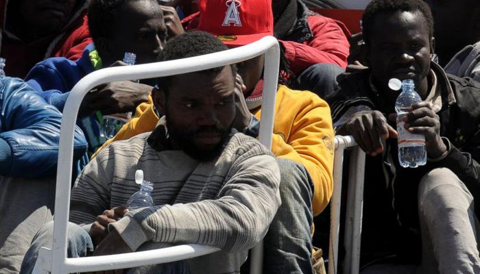 347381-muslim-migrants-italy