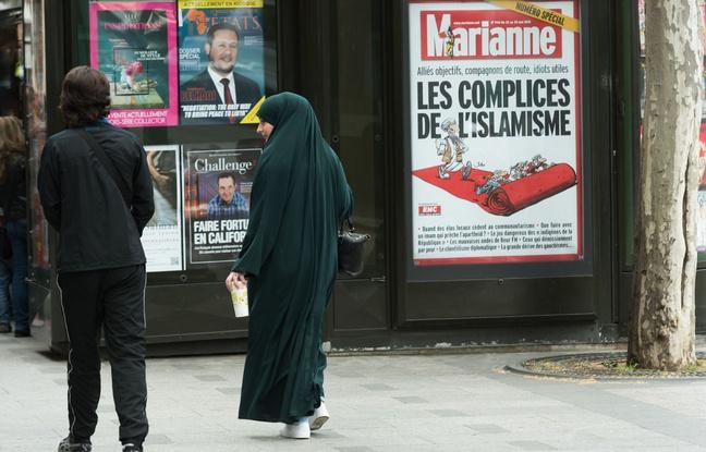648x415_couverture-marianne-kiosque-parisien-21-mai-2015