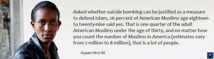 Ayaan-Hirsi-Ali