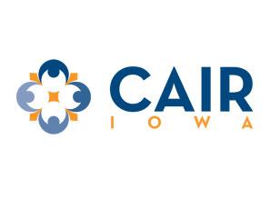 CAIR-Iowa