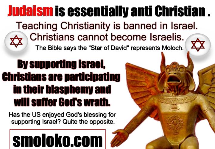 ChristianityJudaismMeme1