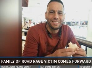 Family-of-road-rage-victim-speaks-out