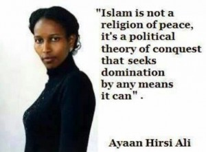 IslamAyaanHirsiAliBNI140413-vi