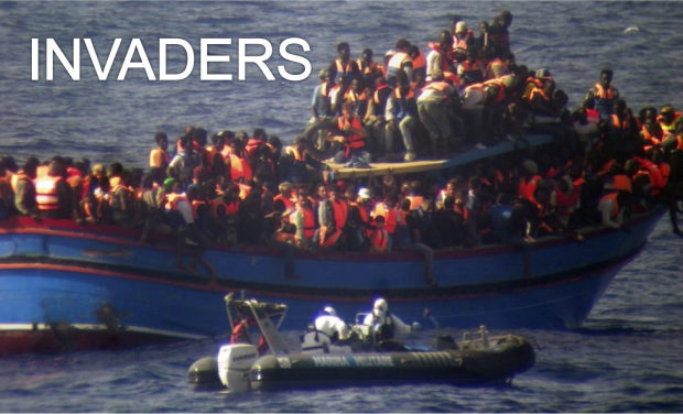 Italy-boat-people-invaders-620x376