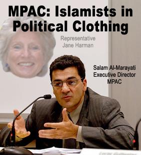 MPAC---Islamists-in-Politic