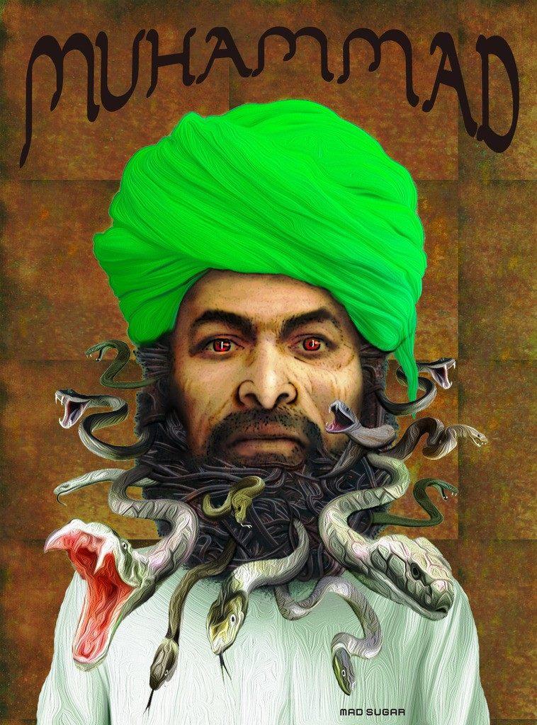 Madeline-Zucker-Muhammad-Medusa-758x1024