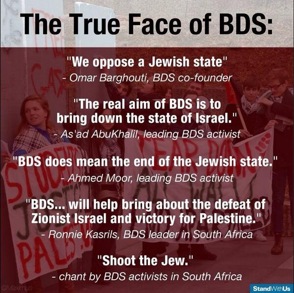 The-True-Face-of-BDS