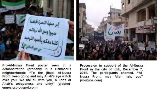 al-nusra-front-hjk71091271817002