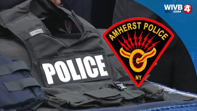amherst-gfx