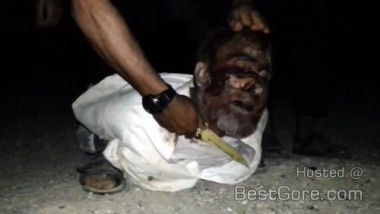 elderly-man-beheading-khorasan-isis-in-afghanistan-500x281
