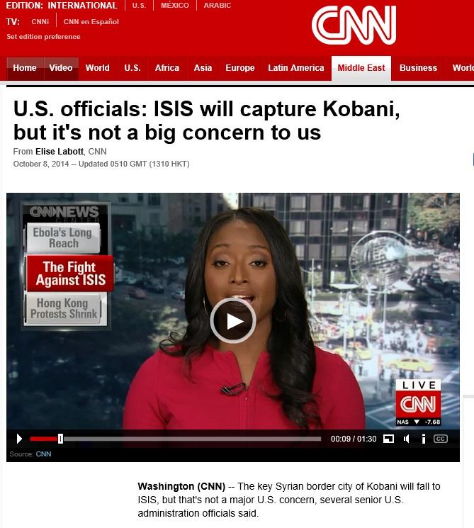 kobane-5-cnn-headline