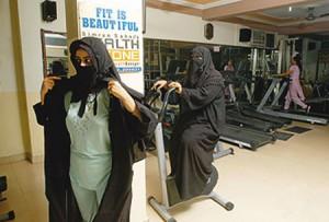 muslim_woman_gym_20051121