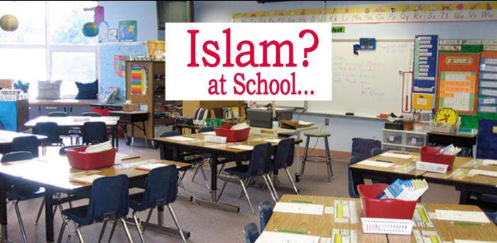 school-controversy-slider-image-e1377122791697